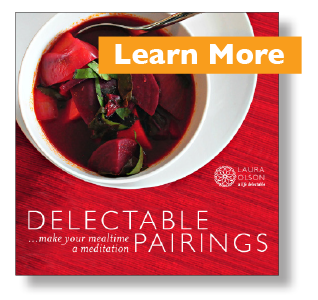 Delectable-Pairings-learn more